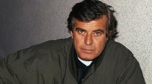 Tarık Akan-Tarık Tahsin Üregü ( 1949 - 2016)