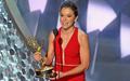 Tatiana Maslany wins Best Lead Actress in Drama in Emmy Awards 2016 - tatiana-maslany photo
