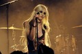 Taylor Momsen - music photo
