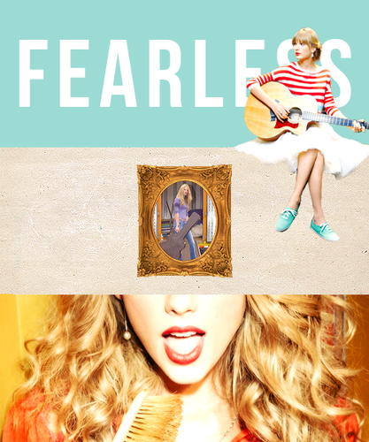 Taylor Swift images Taylor Swift wallpaper and background photos (39926183)