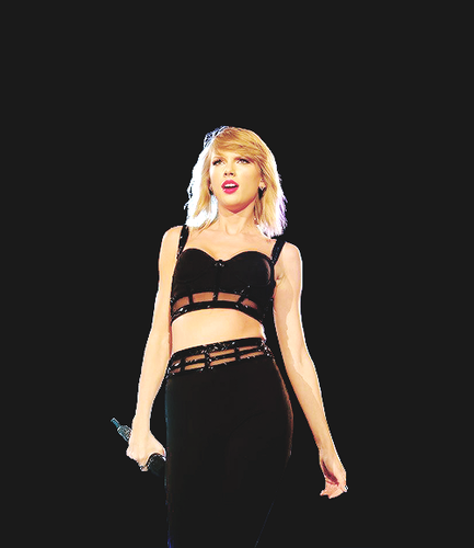 Taylor Swift images Taylor Swift wallpaper and background photos (39963494)