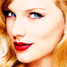 Taylor Swift  - taylor-swift icon