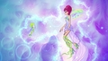 Tecna Lithia - the-winx-club wallpaper