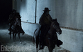 Teen Wolf exclusive first look: Meet the Ghost Riders - teen-wolf photo