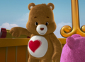 Tenderheart Bear (Welcome To Care-A-Lot)