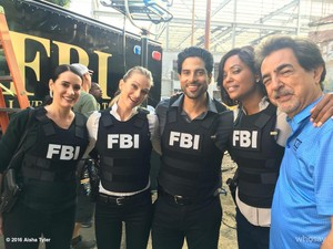 The BAU Season 12
