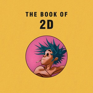 The Book of 2D