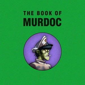 The Book of Murdoc