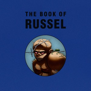 The Book of Russel