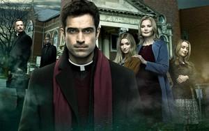 The Exorcist (2016 fox, mbweha TV show)