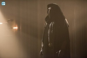 The Flash - Episode 3.06 - Shade - Promo Pics