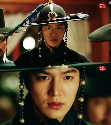 5 Wallpaper Photo Image Online Download Korean Dramas