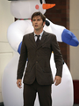 The Runaway Bride - the-tenth-doctor photo
