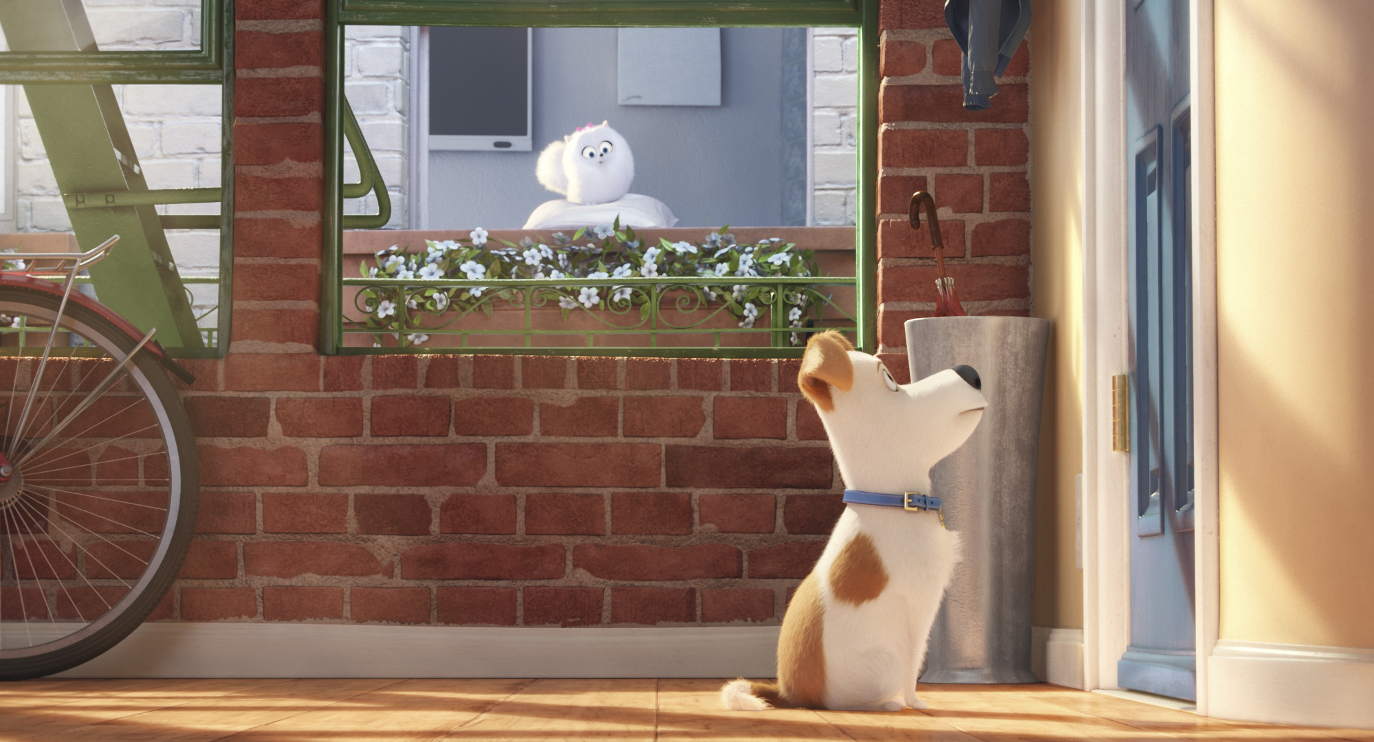 Good Wallpaper Movie Pets - The-Secret-Life-Of-Pets-the-secret-life-of-pets-39930210-1998-1080  2018_318011.jpg