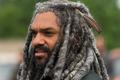 The Walking Dead - Ezekiel - the-walking-dead photo
