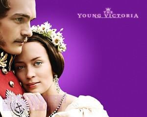 The Young Victoria - Victoria