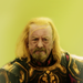 Theoden - lord-of-the-rings icon