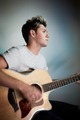 This Town - niall-horan photo