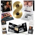 Titanic on Vinyl.JPG - titanic photo