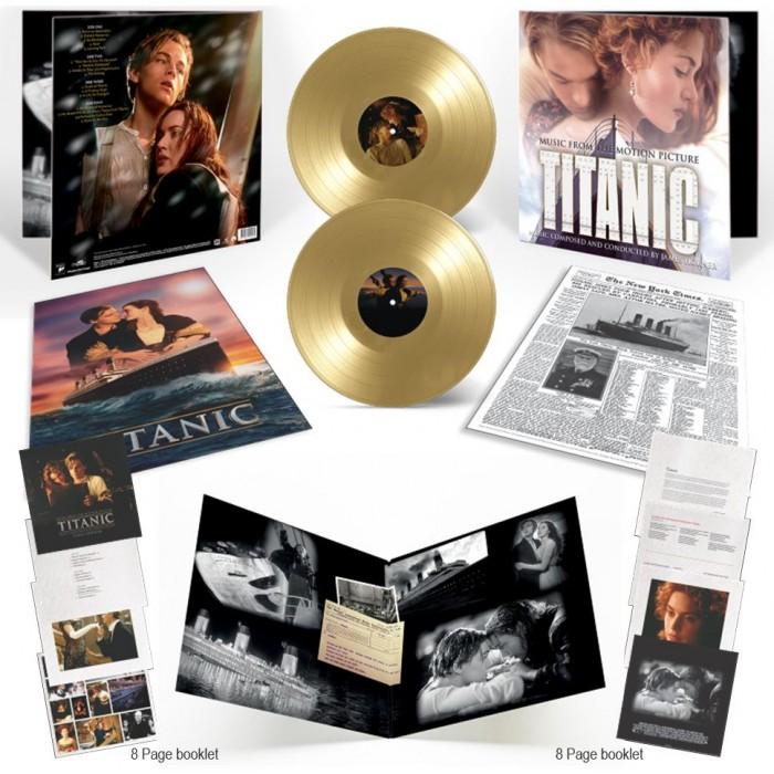 Titanic on Vinyl.JPG