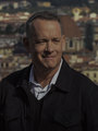 Tom Hanks (2016) - tom-hanks photo
