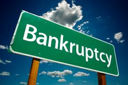 Toms River Bankruptcy Lawyer