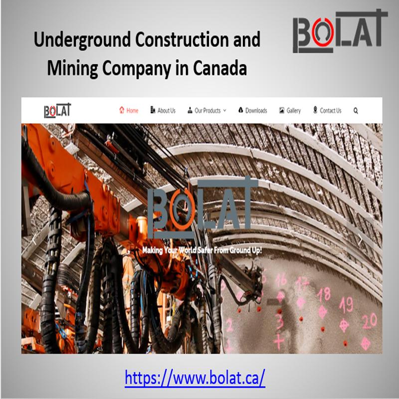 Oban mining corporation canada
