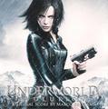 Underworld - horror-movies photo