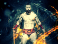 sheamus edit - sheamus wallpaper