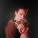 Veronica/Logan - tv-couples icon