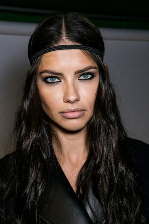 Versace - MFW