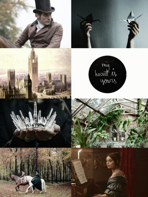 Vicbourne Aesthetics - iceprincess7492 Photo (39970377) - Fanpop