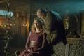 Vikings Season 4b First Look - vikings-tv-series photo