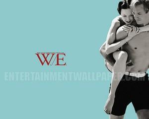 W.E. - Edward