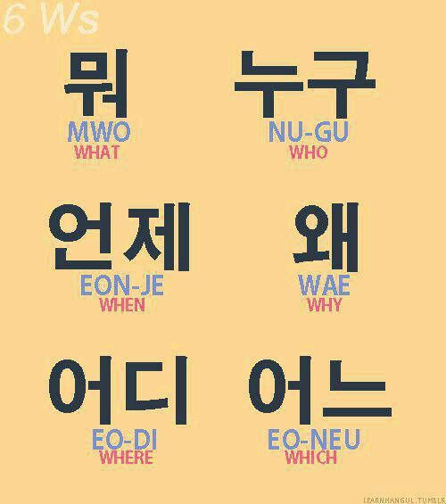 korean word wallpaper - photo #40