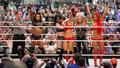 Dive WWE