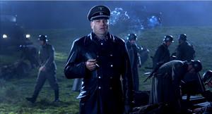 Waldemar Kobus as Gunther Franken