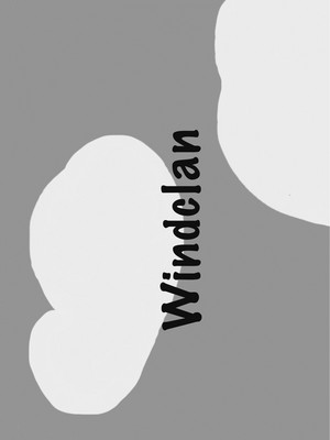 Windclan