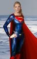 Winnick as Supergirl - katheryn-winnick photo
