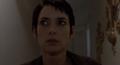 Winona as Susanna Kaysen - winona-ryder photo
