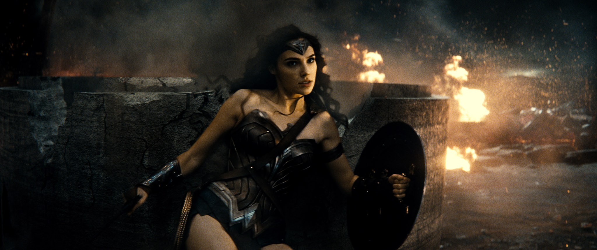 Gal Gadot Images Wonder Woman Hd Wallpaper And Background Photos