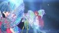 World of Winx - Dreamix - the-winx-club photo