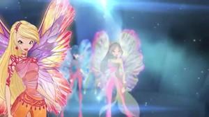 World of Winx - Dreamix