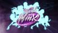 World of Winx - the-winx-club photo