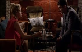 Wren and Hanna