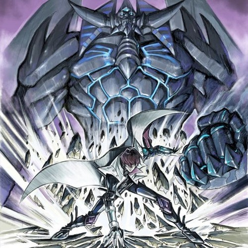 Yu-Gi-Oh 壁纸 containing a red cabbage entitled Yu-Gi-Oh! - Kaiba Seto