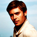 Zac Icon - zac-efron icon