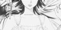 Zeki Fanart - Where Are You Now? - vampire-knight-yuki-zero fan art