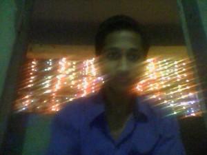 abhay gupta tabla