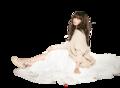 apink eunji 1st look  - korea-girls-group-a-pink fan art